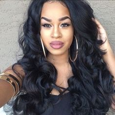 360 Lace Wig 180% Density Full Lace Human Hair Wig Lace Front Human Hair Wigs For Black Women Pre Plucked 360 Lace Frontal Wigs