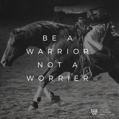 Sometimes it's easy to get lost in your worries… Be strong! You got this!… Sometimes it's easy to get lost in your worries… Be strong! You got this! Cowboy Quotes, Cowgirl Quote, Western Quotes, Rodeo Quotes, Hunting Quotes, Equine Quotes, Equestrian Quotes, Cute Horses, Horse Love