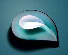 Prisma Gallery - Modern Hungarian Glass - László Lukácsi