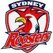 Sydney Roosters vs Canterbury-Bankstown Bulldogs Jun 30 2016  Live Stream Score Prediction