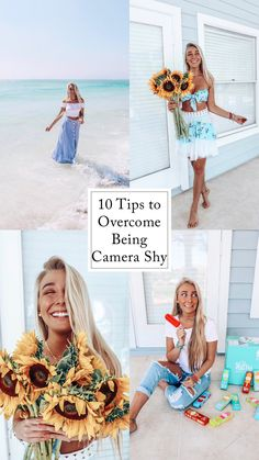 Are you shy and don't know how to move in front of a camera? Tips by Think Gypsy. Poses For Pictures, Great Pictures, Ridiculous Pictures, That Look, Take That, Staring At You, Camera Shy, How To Pose, Photo Tips