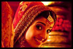 #maangtikka #bride #wedmegood