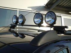 DUSTER - Dacia Duster tuning - SUV Tuning