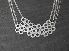 Afbeeldingsresultaat voor modern jewelry