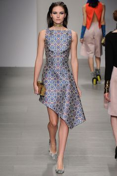 Osman Fall 2014. red carpet prediction: hailee steinfeld