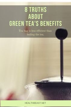 studies have been conducted on green to know about its benefits for health. It is known to us that green tea is beneficial for not just weight loss but also prevents many diseases. Uplifting News, Green Tea Benefits, How To Eat Better, Feeling Hungry, Lose Fat, Get In Shape, Drugs, Weight Loss, Health