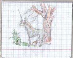 in pencil. – 14 фотаздымкаў
