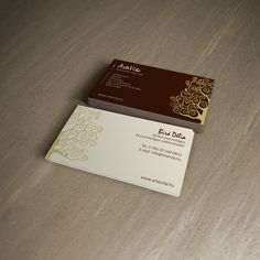 Rising vines integrative therapies what my company does www business cards artevita psychotherapy studio colourmoves