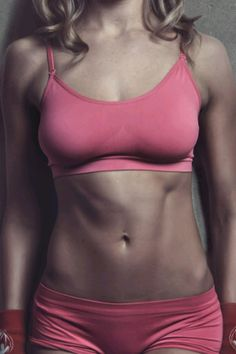 It'S created for only ladies with out minding the type of health stage they're. it is extremely straightforward to comply with for any woman. Abs Workout Video, Ab Workout Men, Gym Video, Workout Results, Ab Workout At Home, Workout Videos For Women, Workout Plan For Beginners, Workouts For Teens, Workout Plan For Women
