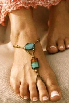 shoes, sandals, turquoise, fashion, chains