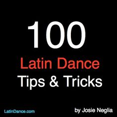 Go Out Dancing Gooutdancing Profile Pinterest