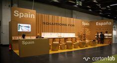 stand-carbon-expo-booth-cartonlab-cardboard-tradeshow-icex-9.jpg (960×519)