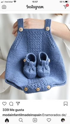 Ladies Cardigan Knitting Patterns, Baby Boy Knitting Patterns, Baby Sweater Knitting Pattern, Baby Hats Knitting, Baby Knitting Patterns, Knitting Designs, Baby Boy Outfits, Kids Outfits, Knitted Baby Clothes