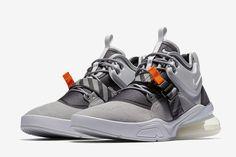 5a398acd7 Nike Air Force 270