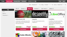 The Pi Store Is a One-Stop Shop for Raspberry Pi Software