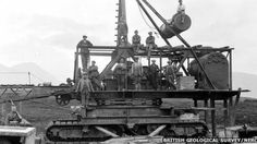 _61602991_raasay_crown_464.jpg (1024×576)