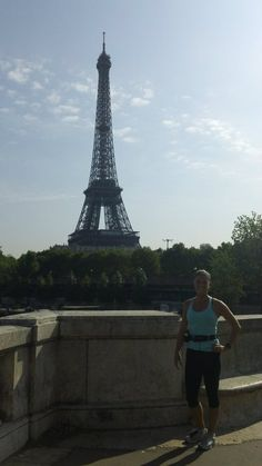5 reasons to run right now Right Now, Kicks, Running, Building, Fitness, Fun, Blog, Travel, Viajes