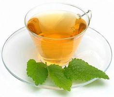 Kako se pravi čaj od matičnjaka i za šta je on dobar