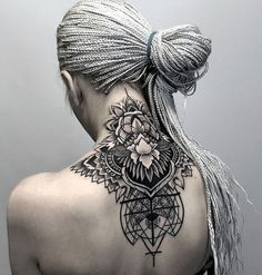 10 Best Places To Get Tattoo On Your Body