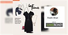 Check out what I found on the LimeRoad Shopping App! You'll love the look. look. See it here https://www.limeroad.com/scrap/56d94259f80c2428f6b7861a/vip?utm_source=944c32070e&utm_medium=android