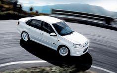 Vehicles, Sports, Cars, Design, Hs Sports, Autos, Car, Car, Sport