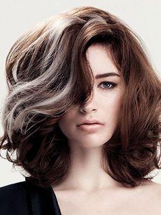 Hair Cuts, Styles, Wantage, Didcot