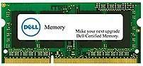 Dell SNP1Y255C/1G 1 GB Memory Module - DDR SDRAM - PC-2700 - SO-DIMM 200-Pin - 333 MHz - 2.5 V