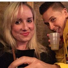 Her first Long Island iced tea and my first jack & ginger =I only do tequila or pinga! !  #travelgram #crewfie #crewlife #flighattendant #jesusfreak #christians #instapray  #instafaith #austin #bibleverses #wcw #layover #instamood #jj #rp #fitfam #fitspo #fitness #spirituality #consciousness #thirdeye #love #hopelessromantic #motivation #wanderlust #esoteric #goals #namaste #beastmode #texas by aayaahuaascaa380