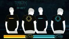 Tron - Copy.jpg
