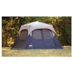 Coleman Rainfly for Coleman 8-Person Instant Tent --- http://bizz.mx/xcu