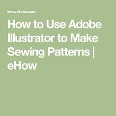 how to make an adobe pdf
