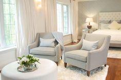 barlow reid design inc. - Jennifer Reid - Toronto Interior Design - Interior Designer Toronto