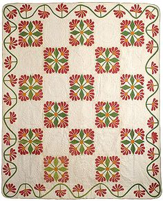 http://www.bentoncountymuseum.org/horner/artifacts/Mexican-Rose-Quilt.jpg