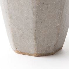 Sophie Moran Ceramics