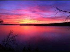 Colchester, VT Lake Champlain <3