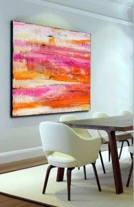 Examples and Tips about Abstract Painting (11)
