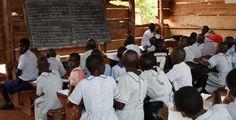 Scholarships, Mentors Expand Education for Ugandan Girls | Global Press Institute  http://globalpressinstitute.org/africa/uganda/scholarships-mentors-expand-education-ugandan-girls
