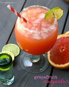 grapefruit margaritas 2