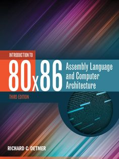 7 Best Assembly language images in 2018 | Assembly language, Pic