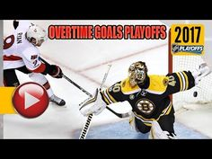 ibotube.com video 78131 nhl-stanley-cup-playoffs-2017-featuring-first-ro.aspx