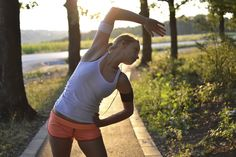Health Benefits of Exercise | POPSUGAR Fitness