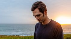 How does Jason Silva develop, seize, and capture his philosophies?
