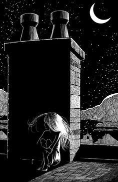 Auri - The Slow Regard of Silent Things