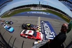 Congratulations Michigan International Speedway Inc! USA Today has nominated the track as one of the top NASCAR tracks in the nation. Vote to make it number one! http://www.10best.com/awards/travel/best-nascar-track/michigan-international-speedway-brooklyn-mich/