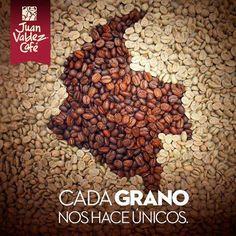 sinónimo de café..... muy sencillo #colombia...........