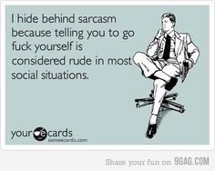 S me quotes ха ха Funny Mom Quotes, Funny Dating Quotes, Dating Humor, Great Quotes, Funny Jokes, Hilarious, It's Funny, Sarcastic Ecards, Humor
