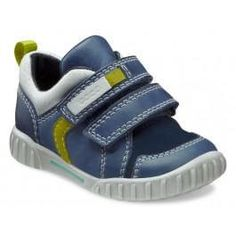 Charles Clinkard provides high quality footwear for men, women and children. Free UK delivery available. Boys Shoes, Footwear, Sport, Sneakers, Kids, Shopping, Clothes, Women, Fashion