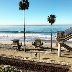 San Clemente T street. #standardcalifornia #スタンダードカリフォルニア # california #sanclemente #tstreet