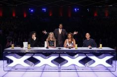 America's Got Talent 2014 Recap: Live Shows- Quarterfinals Part 1 | Gossip and Gab