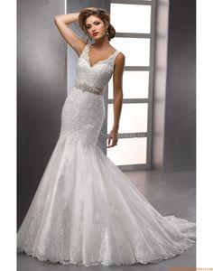 Wedding Dresses Sottero and Midgley Charlotte 2013